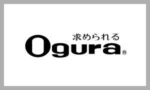 オグラ(Ogura)