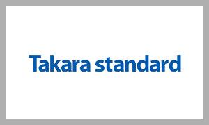 タカラスタンダード(TAKREA STANDARD)