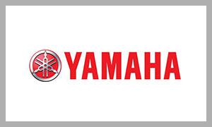 ヤマハ発動機(yamaha)