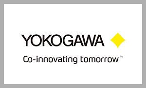 横河電機(YOKOGAWA)
