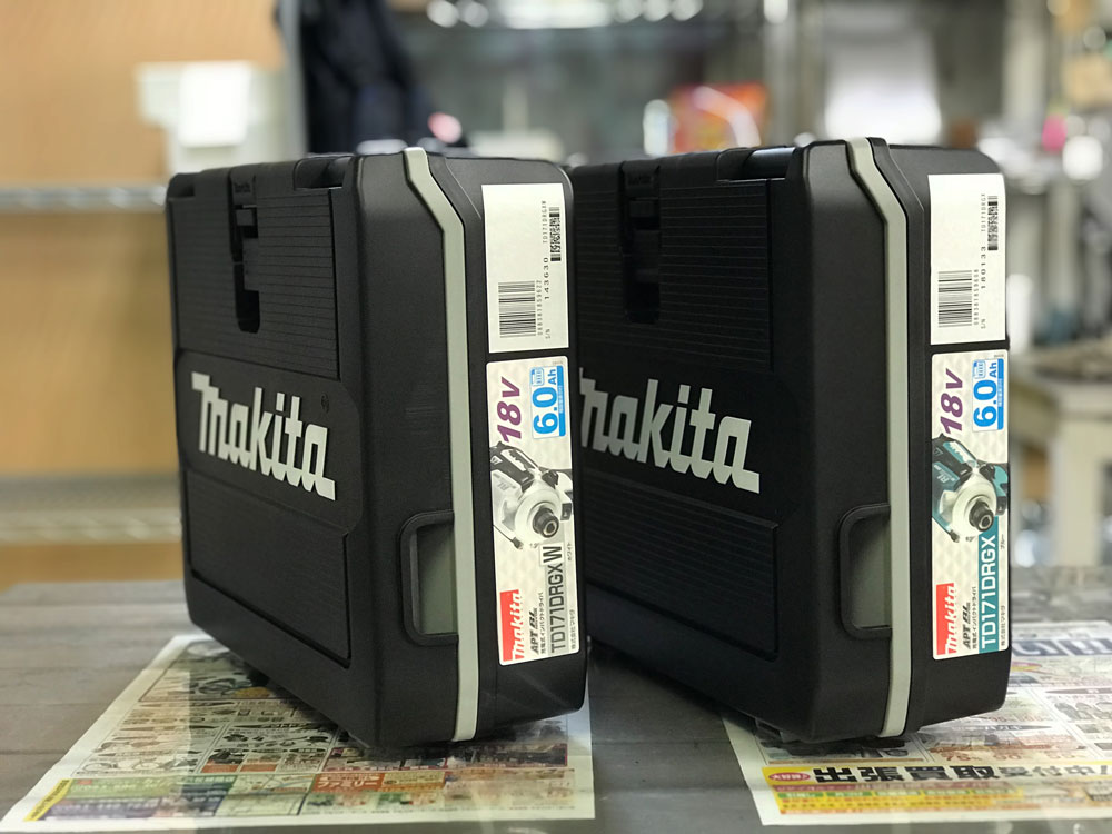 Makita_TD171TRDGX_1007