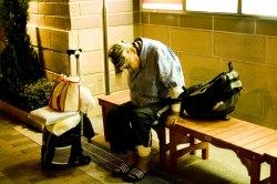 介護認定受けていない高齢者 5割に認知症疑い