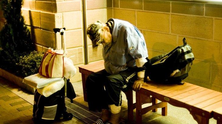 熱中症、子供、高齢者はご用心 症状が出たら恥ずかしがらずに助けを求めよう