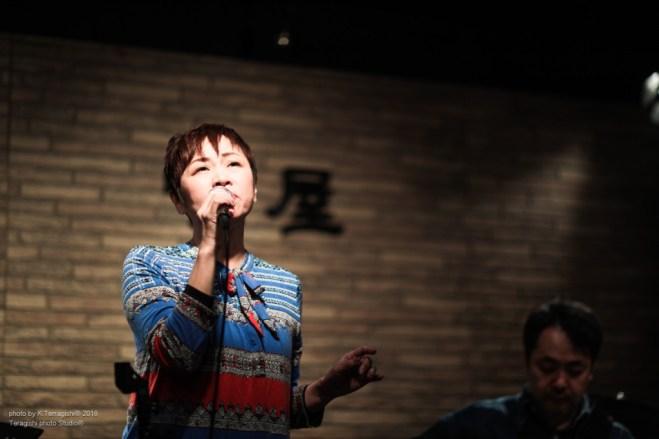 skip-Live inn 唄屋