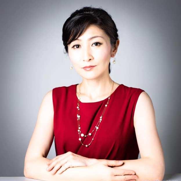 栃原 明子Quartet With Naoko 出演決定