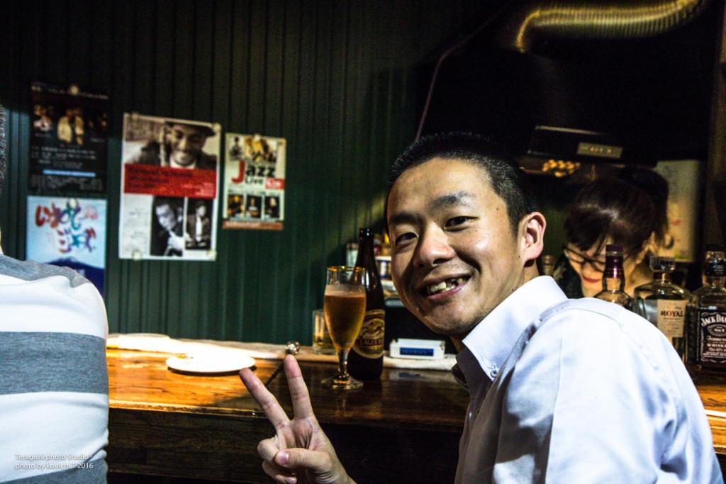KABO鈴木勇次 Birthday Liveg鈴木勇次b勝本宜男vo三浦舞
