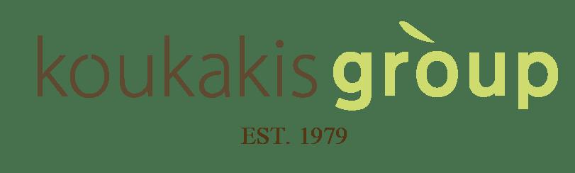 logokoukakis 01