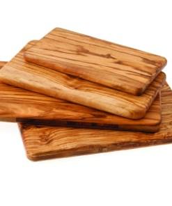 ξύλο κοπής