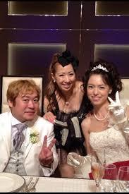 藤沢あやの結婚