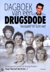 Drugsdode