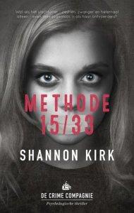methode-1533
