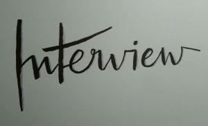 interviewq