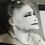 横浜メリーさんは、戦後ヨコハマを伝える、昭和最後の風景でした。