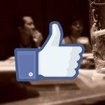フェイスブックを初めた私に訪れた、10の素敵な出来事。