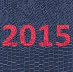 広告代理店売上ランキング(2015年度)