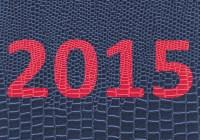 2015年広告代理店ランキング