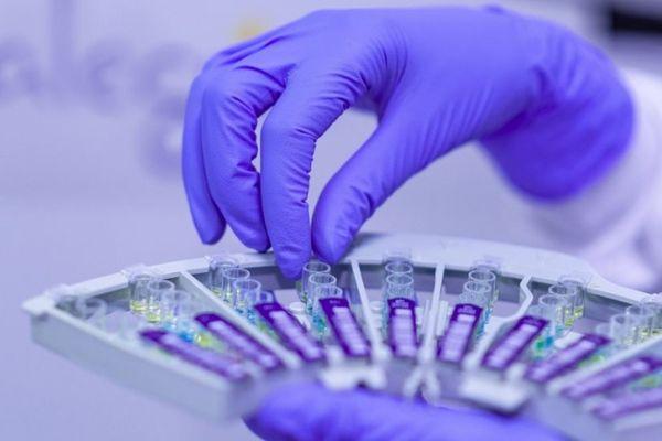 O coronavirus μπορεί να γεράσει τον εγκέφαλο έως και 10 χρόνια!