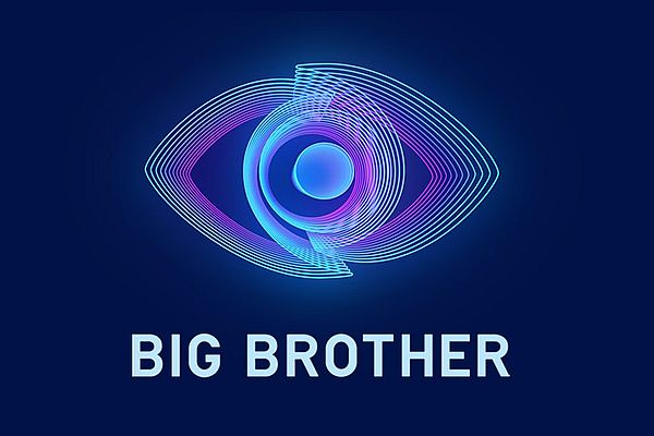 Where is Big Brother ??