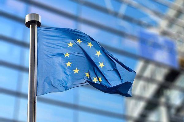 Reuters: Η ΕΕ δίνει άλλα 3,5 δις στην Τουρκία για να κρατήσει τους πρόσφυγες