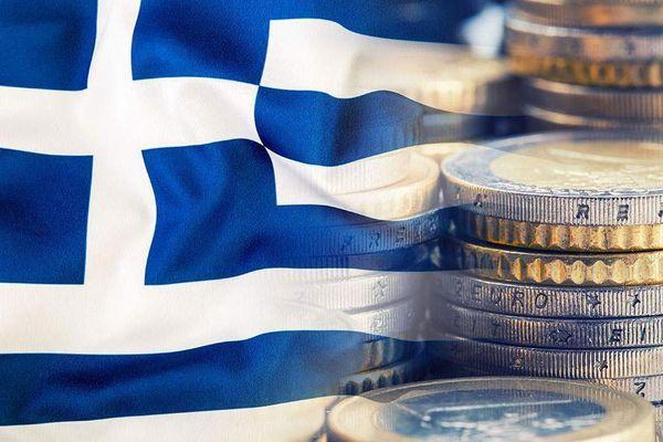 Τεράστια «φούσκα» ιδιωτικού χρέους 105 δις ευρώ
