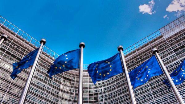 Στη μεταπανδημική εποχή η Ευρώπη με  δυναμικούς και νέους πρωταγωνιστές