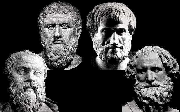 Οι «κληρονόμοι» των Αρχαίων