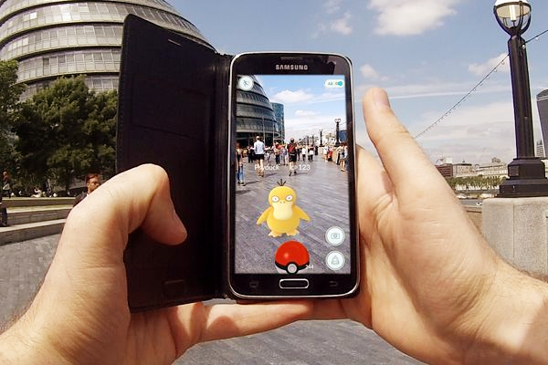 pokemon Go 0724_F