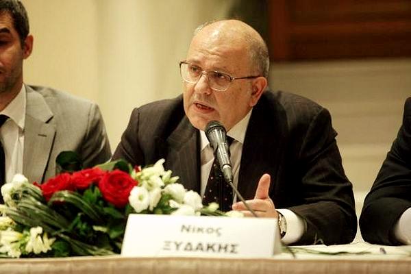 Xidakis Nikos 0827_F