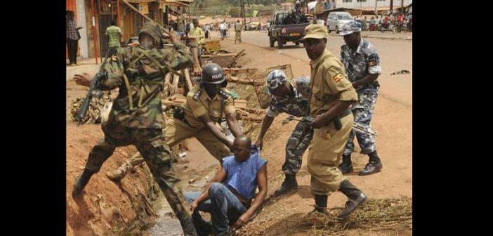 afrique du sud des hommes volent une voiture et se rendent en rh koumpeu com