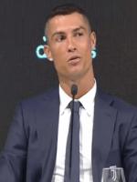 RealMadrid :Zidane peut-il fairerevenir CristianoRonaldo ?