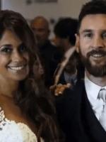Meurtre de George Floyd : réaction de l'épouse de Lionel Messi