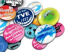 badges thumb
