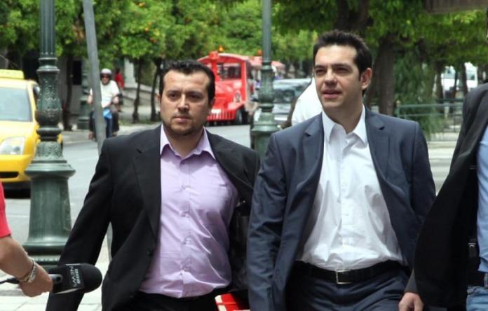 pappas444-tsipras