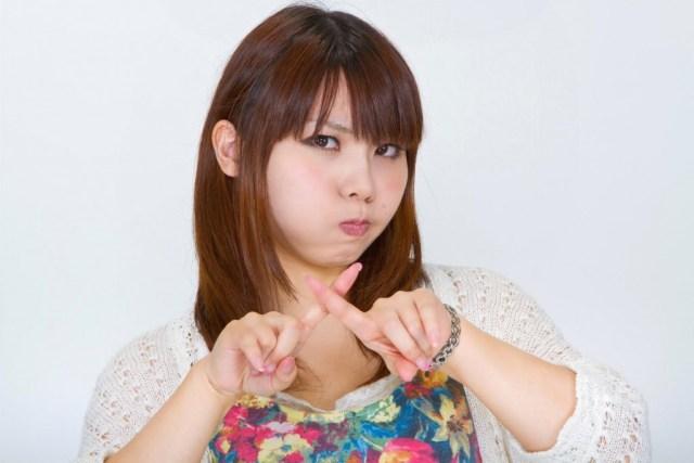 -shared-img-thumb-N112_cyekusuru_1_TP_V