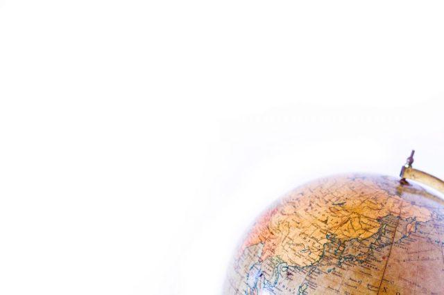 世界一長い国の名前