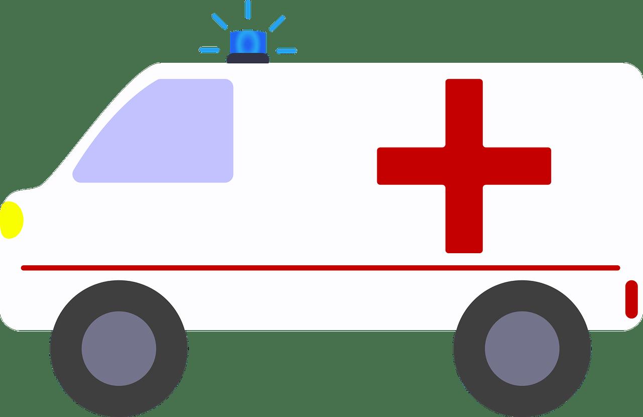 救急車の料金が有償化!?現在は無料なの?有料化するメリットとは?