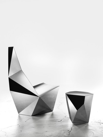 10-qtz-seating-collection-by-alexander-lotersztain