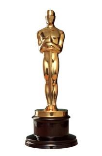 Oscar Statue 2.jpg