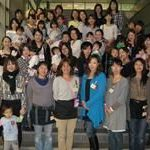 松本市|各種イベント・サークル立ち上げ支援のご紹介