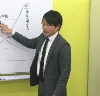 松本市│長野県高校入試のあれこれ相談