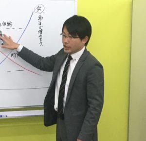プロフィール – 濱野憲吾 (1)