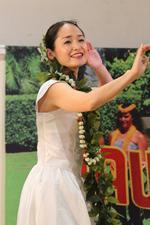 profile – 山本裕美子