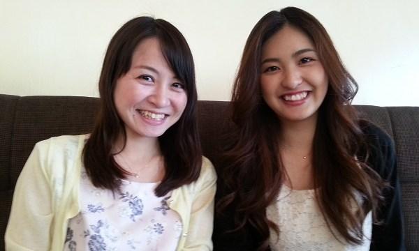 松本市│大学・短大生向けワクワクする!成功する!就活支援サービス