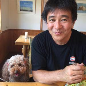 松本市 労務管理を楽しくする基礎講座