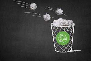 lutter contre gaspillage alimentaire en restauration