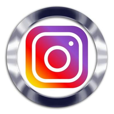 Instagramがわからなかった私が、使い始めたので、フォローしてください。