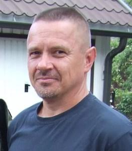 Marko Sillanpää2