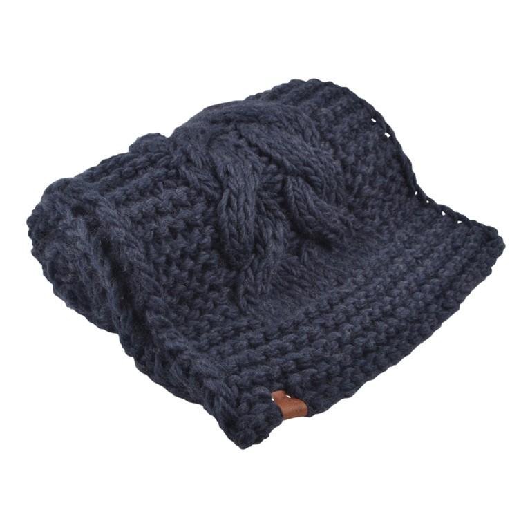 sjaal-teun