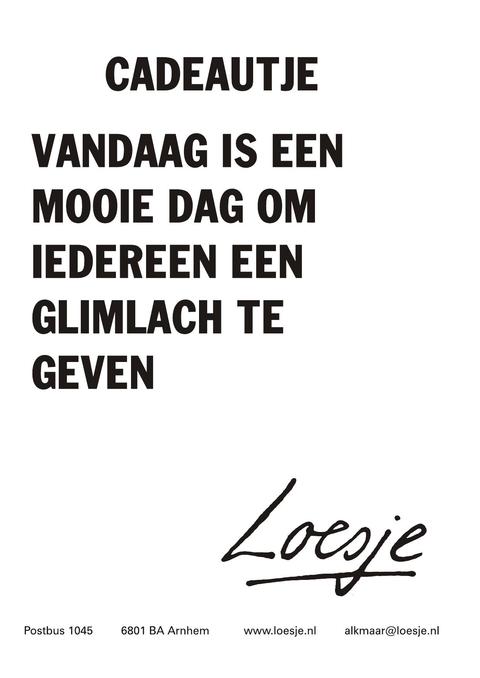 alkmaar-1206_0