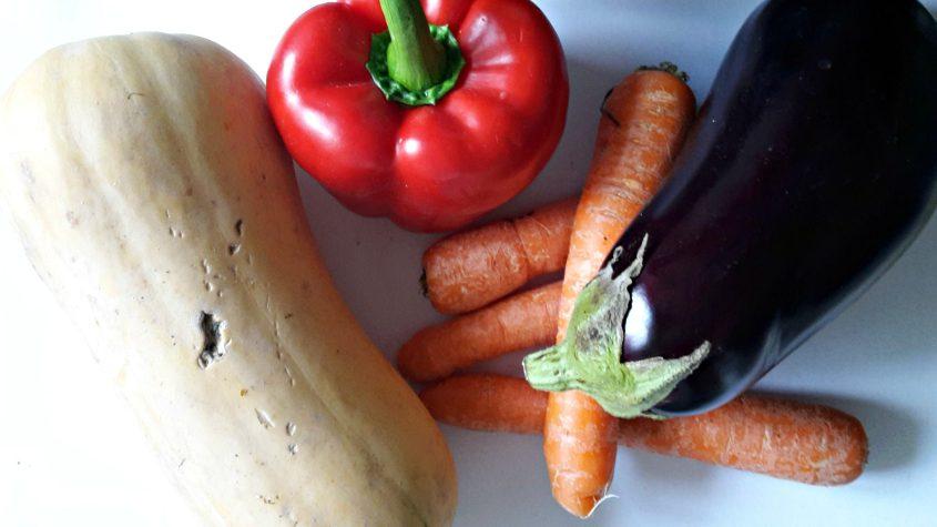 plasticdieet_groenten